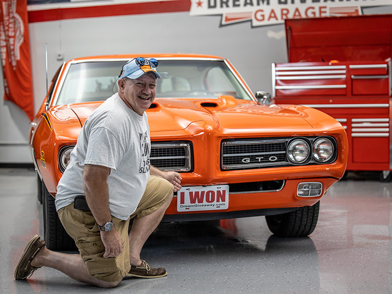 2019-gto-dream-giveaway-brought-to-you-by-ames-performance