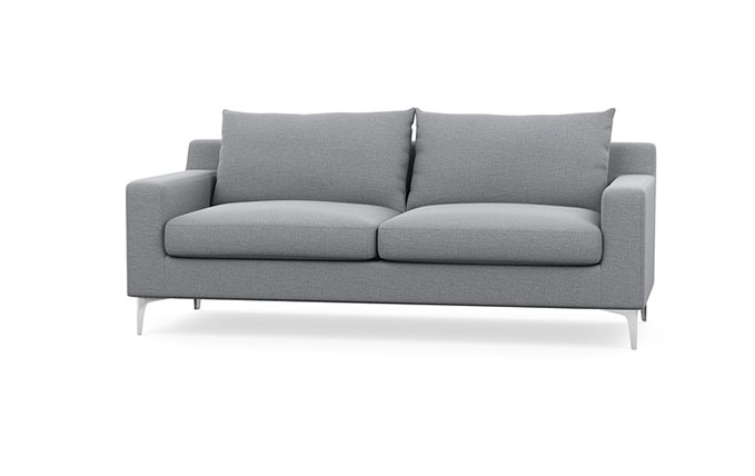 Sloan-Fabric-Sofa