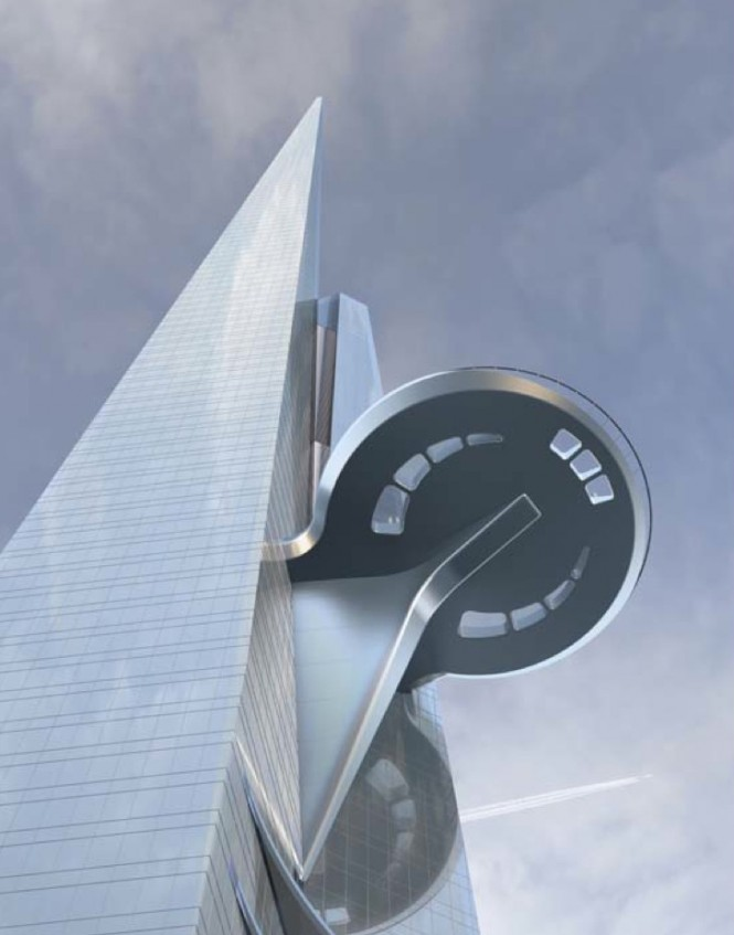 kingdom-tower-building-1-kilometer-high-kingdom-tower