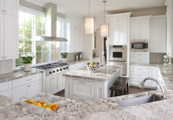 G-shaped-Kitchens-Ellen-Grasso-Dallas-Home-Kitchen