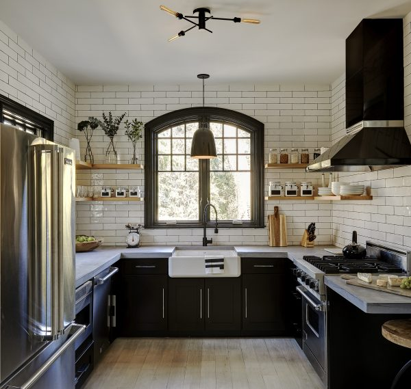 U-Shaped-Kitchen-BG-Garden1