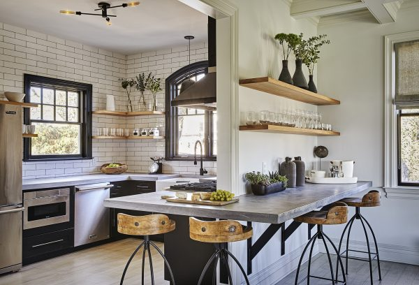 U-Shaped-Kitchen-BG-Garden21