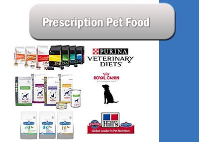 Prescription-Diet-Foods