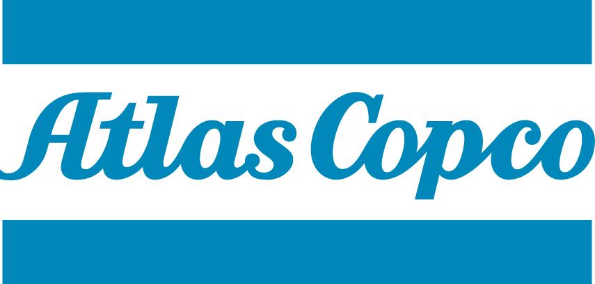Atlas Copco Kompressoren und Druckluftttechnik GmbH