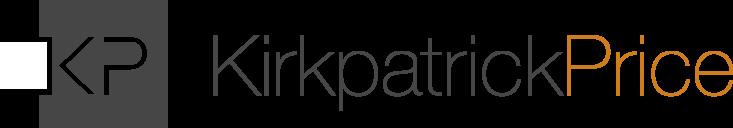 KirkpatrickPrice