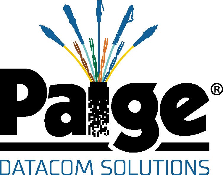 Paige DataCom Solutions