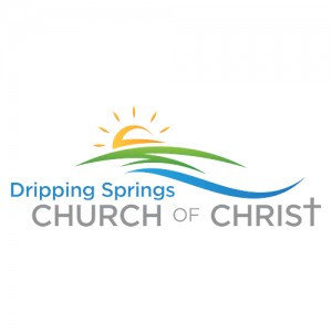 Dripping Springs Church of Christ