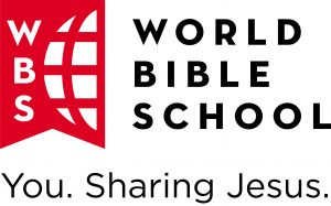 Bible Studies By Mail – Dripping Springs Church of Christ