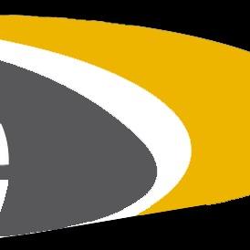 MILG Transport LLC