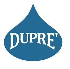 Dupré Logistics LLC