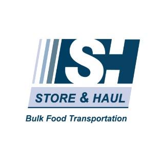 Store & Haul, Inc.
