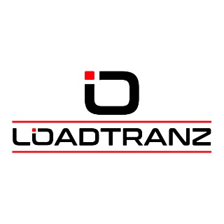 LoadTranz LTD