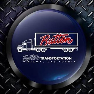 Button Transportation Inc