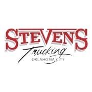 Stevens Trucking