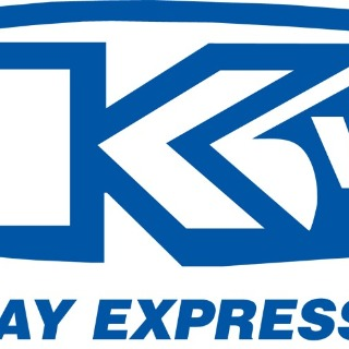 K-Way  Express Inc