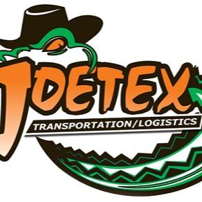 Joe Tex Express Inc