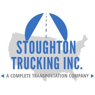 Stoughton Trucking Inc.