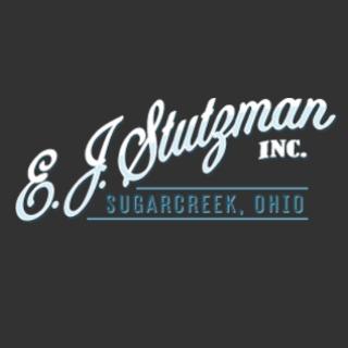 E.J. Stutzman, Inc.