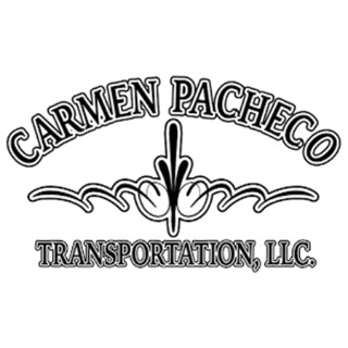 Carmen Pacheco Transportation, LLC