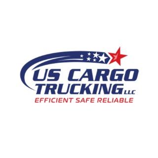 US Cargo Trucking, LLC