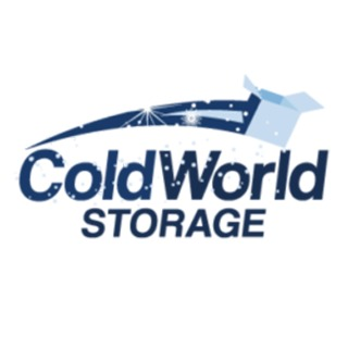 Cold World Storage