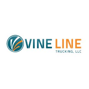 Vine Line Trucking