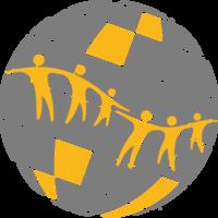 Taarifa logo