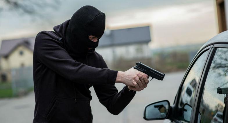 Preocupantes cifras de robos de automóviles: 5.500 han sido sustraídos este año y cerca de 2.300 de ellos aún no aparecen