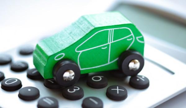 Costos asociados: ¿Por qué Drivetech es tu mejor alternativa aunque tengas tu auto asegurado?