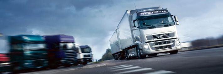 La importancia de garantizar la seguridad de tu cargamento:  Pérdidas millonarias, nuevos modus operandi y altos costos de seguros antirrobo.
