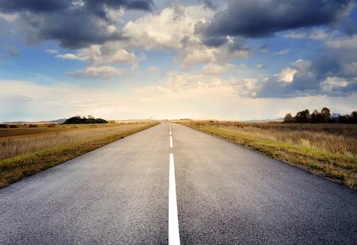 Por qué es importante incorporar tecnología en tus operaciones logísticas