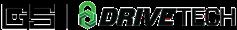 GS Technologies-Drivetech
