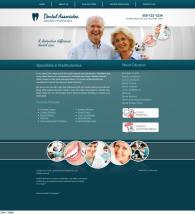Prosthodontics Website Thumbnail #5