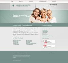 Prosthodontics Website Thumbnail #7