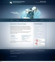 General Surgery Website Thumbnail #13
