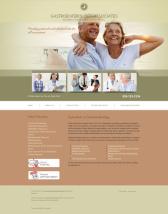 Gastroenterology Website Thumbnail #11