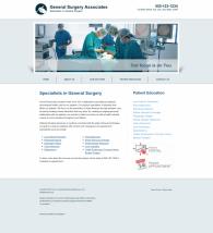 General Surgery Website Thumbnail #15
