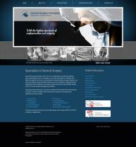 General Surgery Website Thumbnail #16