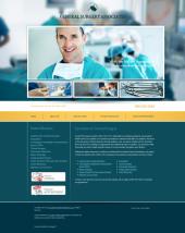 General Surgery Website Thumbnail #17