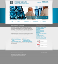 Radiology Website Thumbnail #16