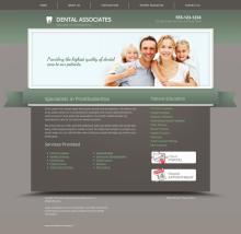 Prosthodontics Website Thumbnail #13