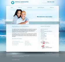 Endodontics Website Thumbnail #18