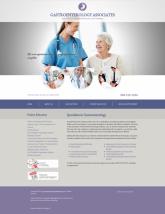 Gastroenterology Website Thumbnail #17