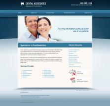 Prosthodontics Website Thumbnail #17