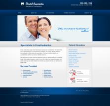Prosthodontics Website Thumbnail #18