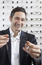 Multifocal Lenses Bethpage NY