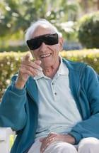 Cataract Surgery Bethpage NY
