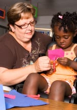 Detecting Learning Disabilities Webmd >> Learning Disabilities Child S Best