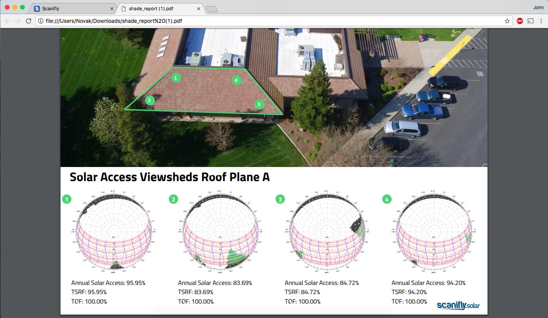 Scanifly - App Market   DroneDeploy