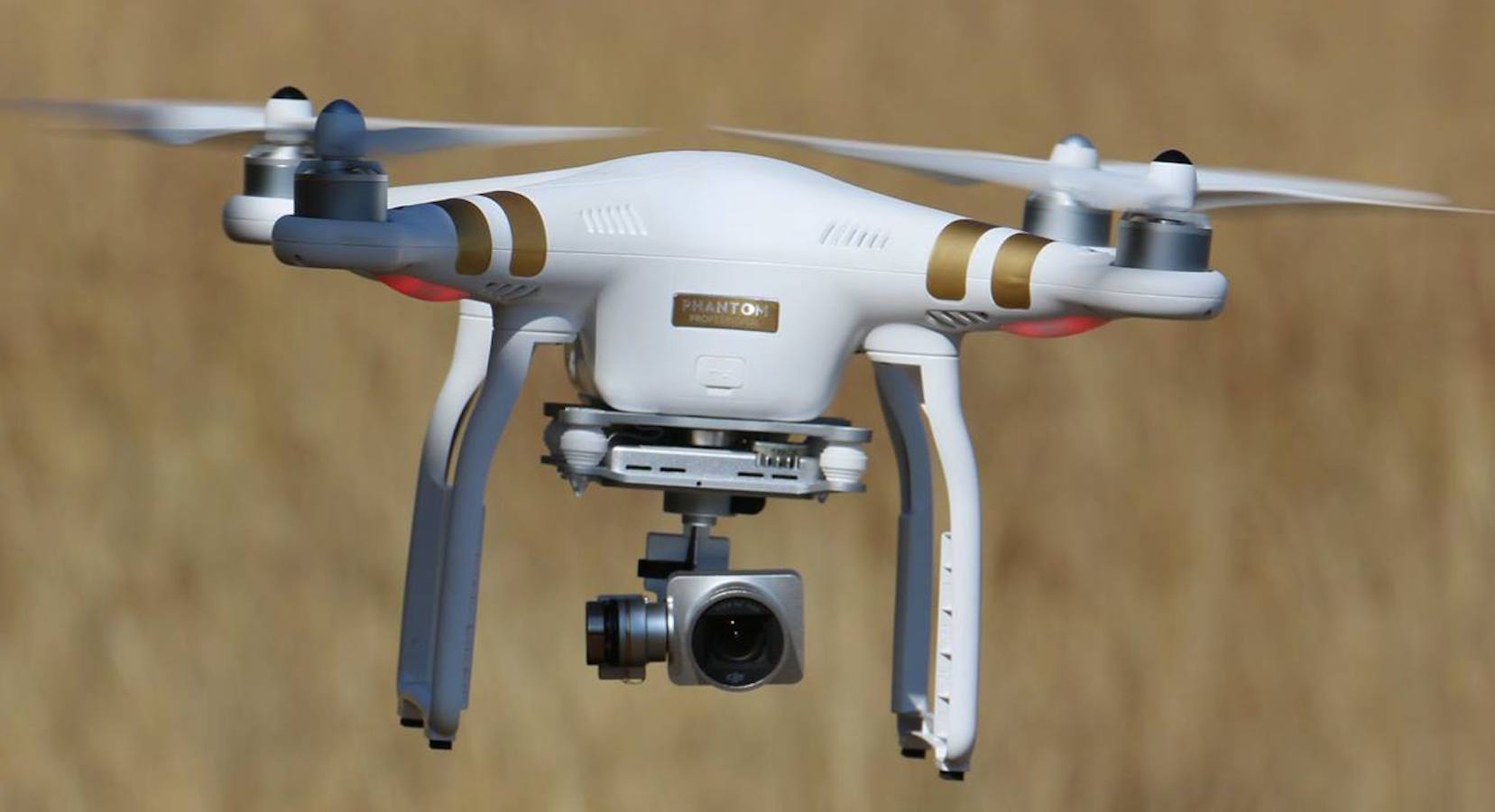 Getting started with drones for aerial photography, this one is a great place to start.